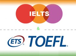 ielts-lessons-limassol