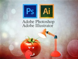 photoshop-illustrator-lessons-limassol