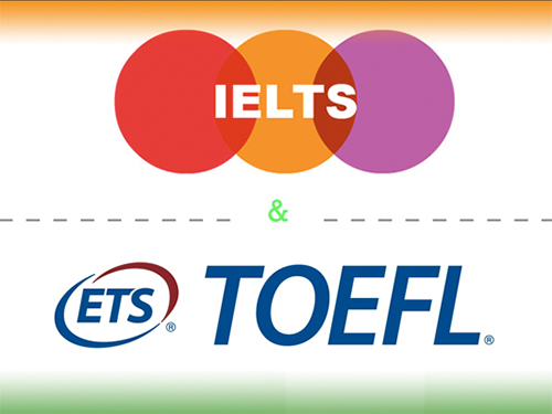 international english language testing system ielts pdf